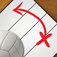 InfiniteVolleyball Whiteboard : Volleyball Whiteboard and Clipboard App for Coaching