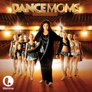 Dance Moms: She's a Maniac