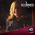 Scorned: Love Kills: Judgment Day