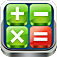 Kalkulator HD (AppStore Link)
