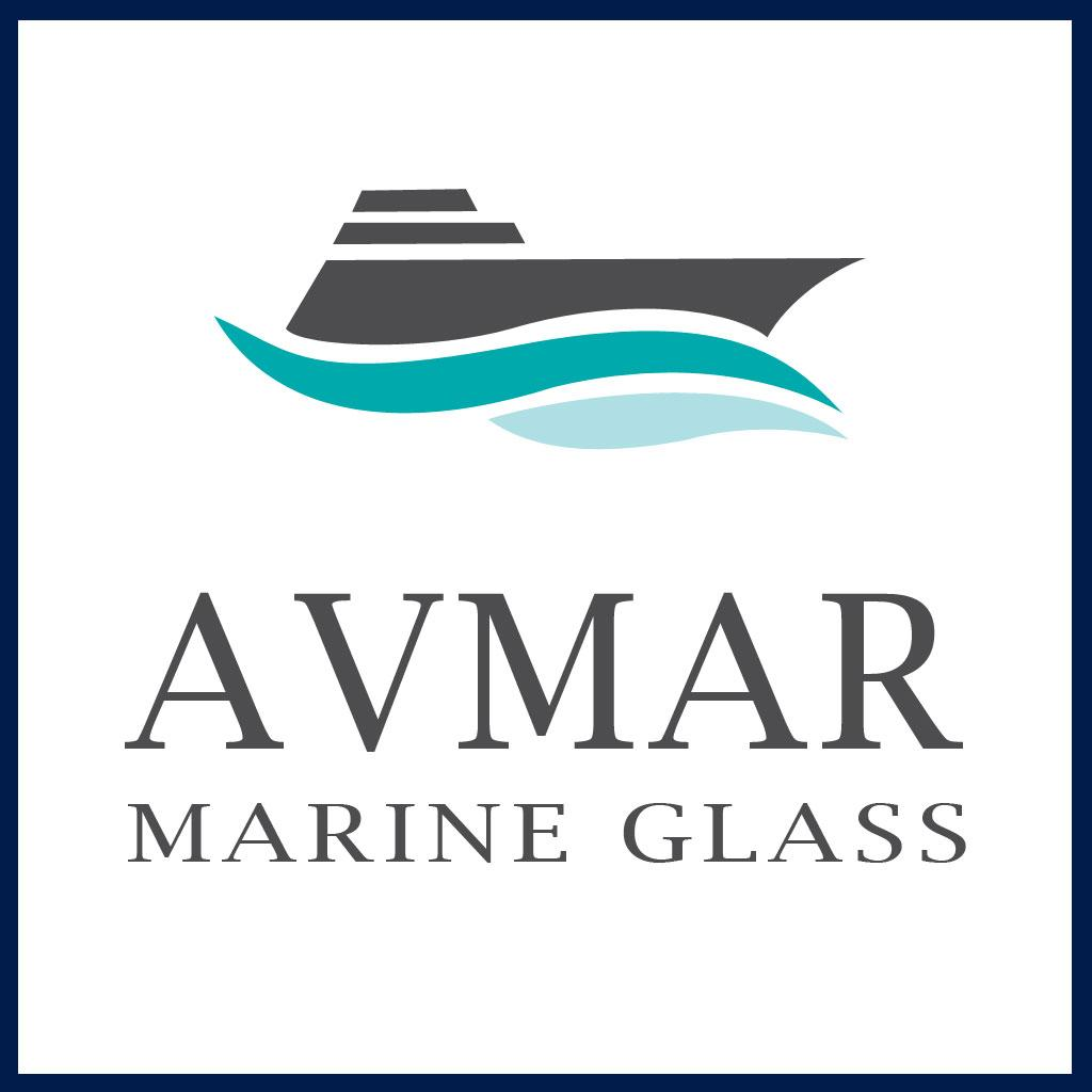 Avmar Marine Glass