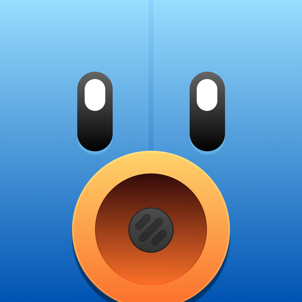 Tweetbot 3 for Twitter (iPhone & iPod touch)